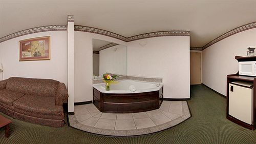 Comfort Inn Vidalia
