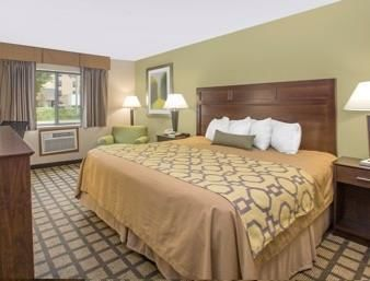 Ames Hotel Coupons For Ames Iowa Freehotelcoupons Com