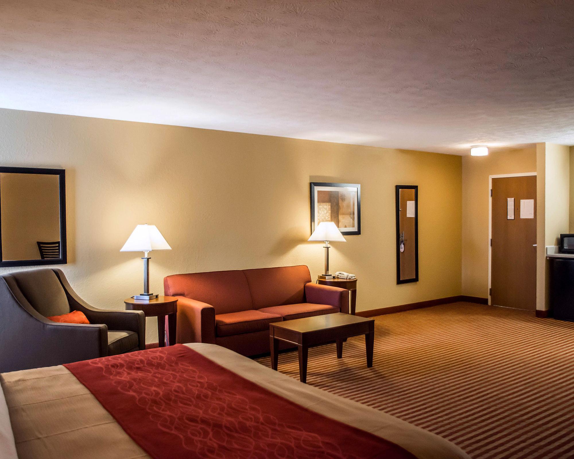 Cincinnati Hotel Coupons for Cincinnati, Ohio - FreeHotelCoupons.com