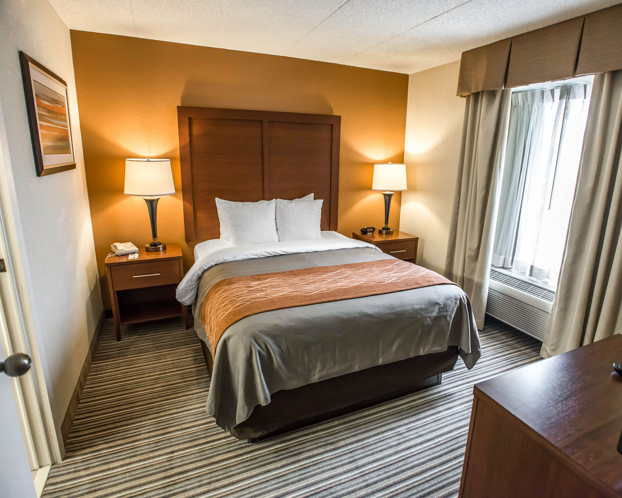 Hershey Hotel Coupons For Hershey  Pennsylvania