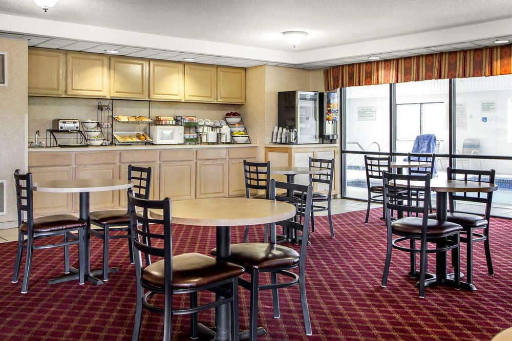 Comfort Inn Chambersburg in Chambersburg, PA