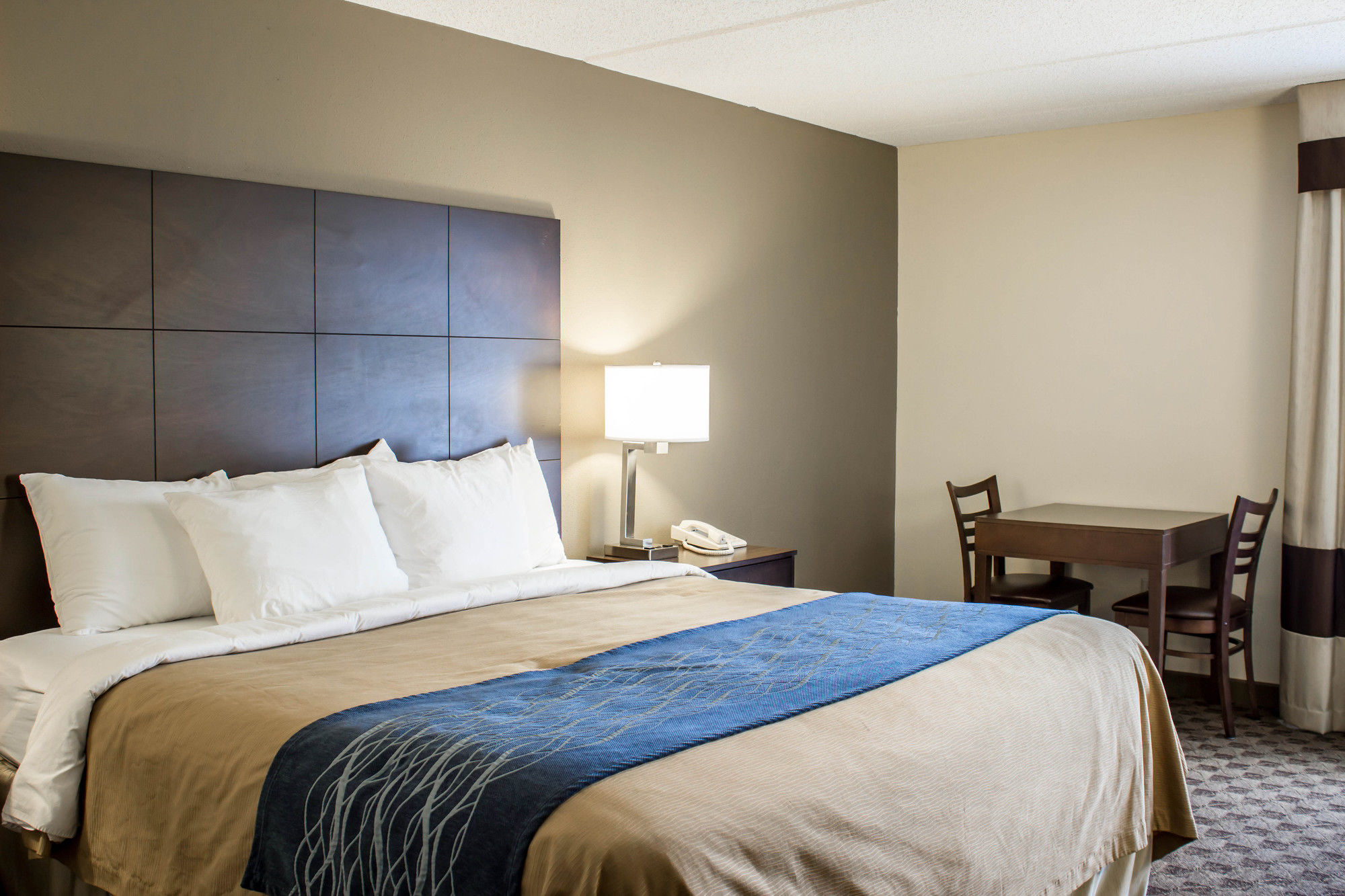 Comfort Inn Fuquay Varina