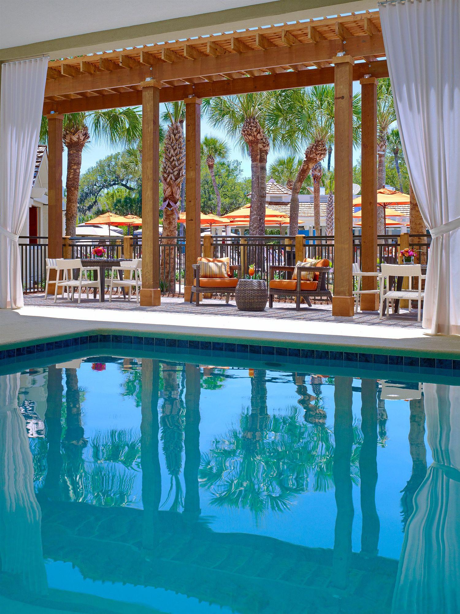 Sonesta Resort Hilton Head Island in Hilton Head, SC