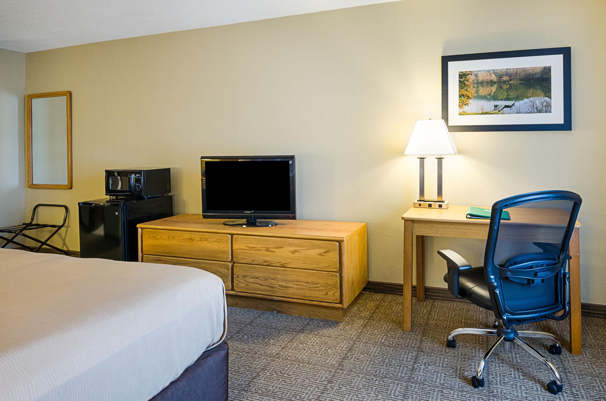 Comfort Inn in Princeton, WV