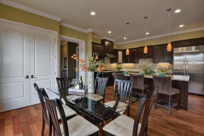 10860 johnson ave cupertino ca large 011 dining area to kitchen view 1499x1000 72dpi