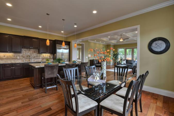 10860 johnson ave cupertino ca large 012 dining area to family area 1498x1000 72dpi