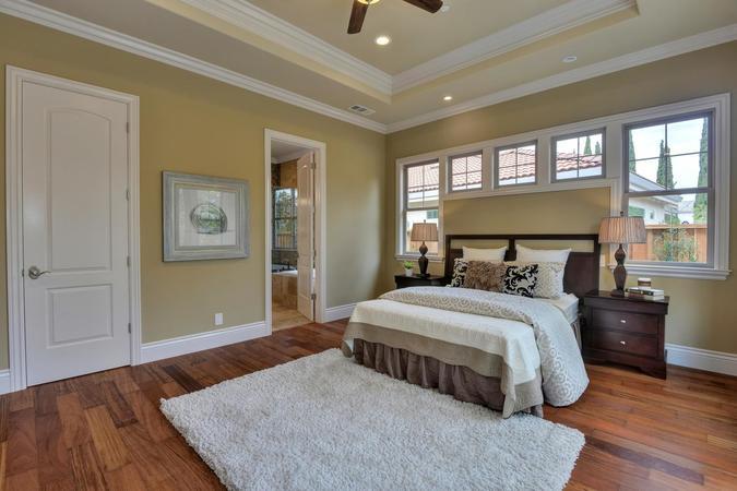 10860 johnson ave cupertino ca large 016 master bedroom to master bath 1499x1000 72dpi