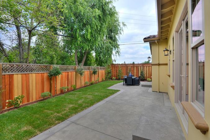 10860 johnson ave cupertino ca large 024 backyard view 1499x1000 72dpi