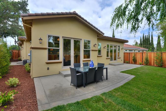 10860 johnson ave cupertino ca large 026 patio to back of house view 1499x1000 72dpi