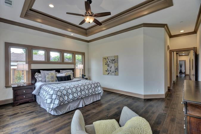 390 margarita ave palo alto ca large 025 master bedroom view to master 1500x1000 72dpi