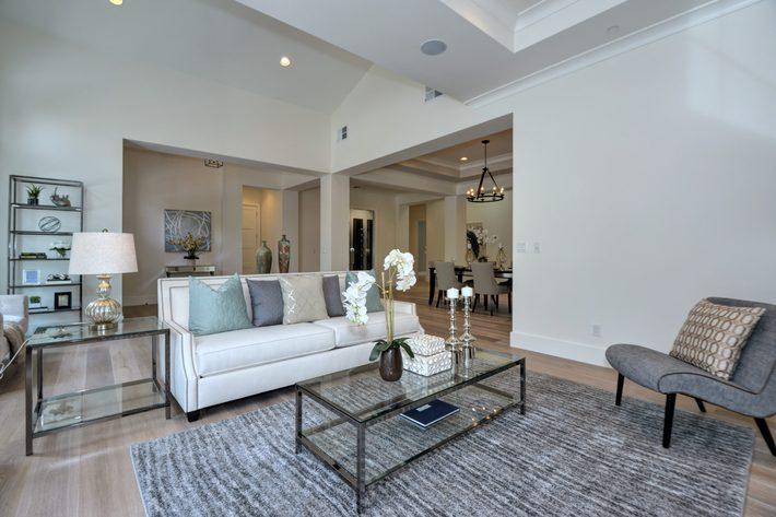 315 quinnhill rd los altos ca print 005 7 living room 3657x2445 300dpi