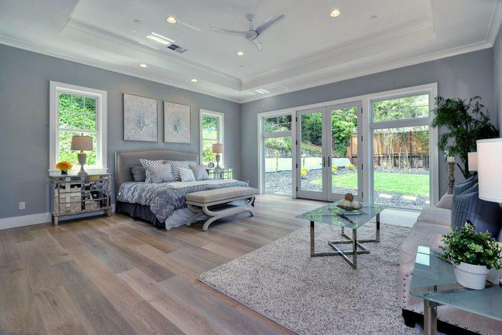 315 quinnhill rd los altos ca print 019 20 master bedroom view one 3675x2453 300dpi