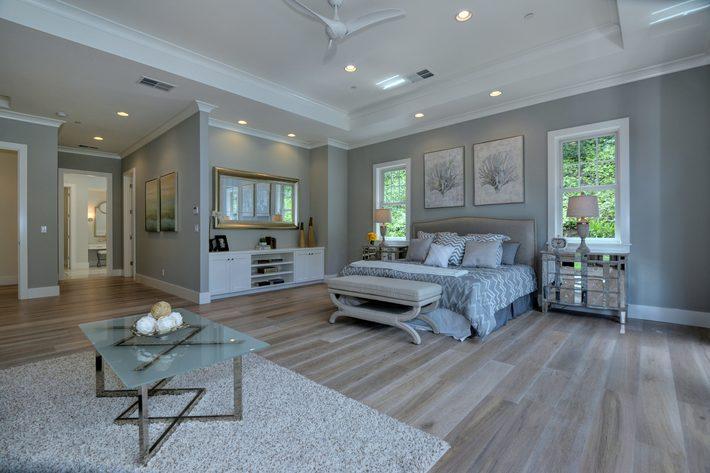 315 quinnhill rd los altos ca print 020 23 master bedroom view two 3677x2453 300dpi