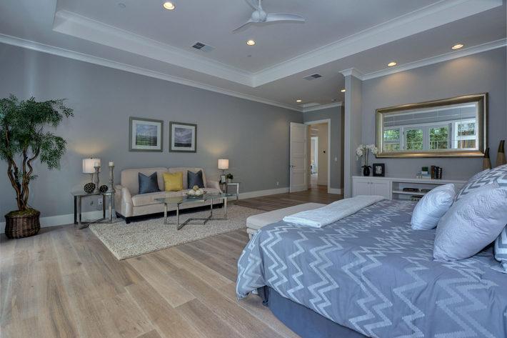 315 quinnhill rd los altos ca print 021 24 master bedroom view three 3610x2433 300dpi