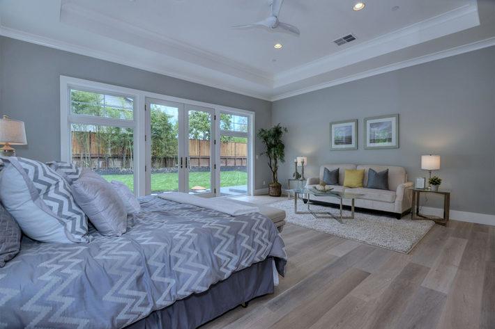 315 quinnhill rd los altos ca print 022 22 master bedroom view four 3674x2450 300dpi