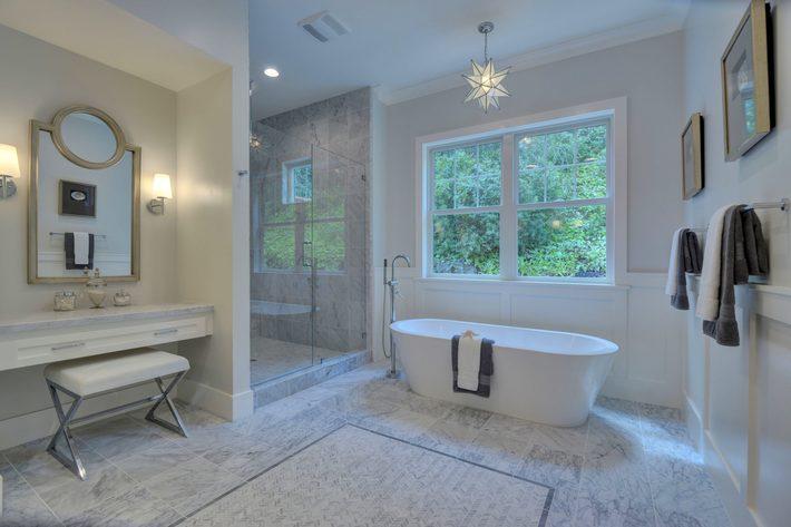 315 quinnhill rd los altos ca print 023 21 master bathroom 3673x2452 300dpi
