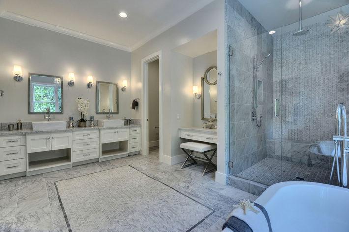 315 quinnhill rd los altos ca print 024 27 master bathroom view 3675x2452 300dpi