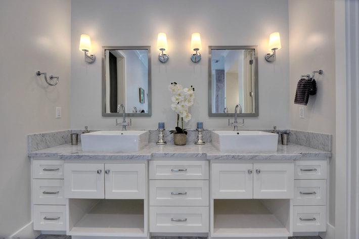 315 quinnhill rd los altos ca print 025 30 master bathroom sinks 3662x2448 300dpi