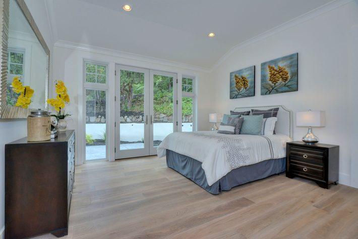 315 quinnhill rd los altos ca print 027 25 bedroom two 3672x2451 300dpi