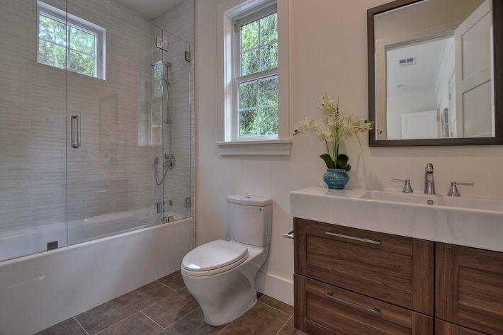315 quinnhill rd los altos ca print 028 35 bedroom two bathroom 3671x2450 300dpi