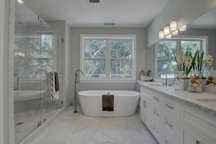 349 blue oak lane los altos ca large 027 15 master bath view one 1499x1000 72dpi
