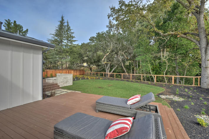 349 blue oak lane los altos ca large 029 30 master patio 1499x1000 72dpi