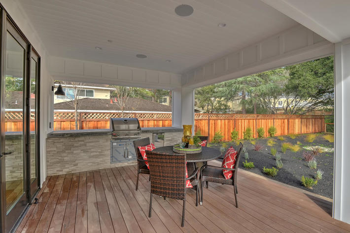 349 blue oak lane los altos ca large 042 18 patio seating area 1499x1000 72dpi