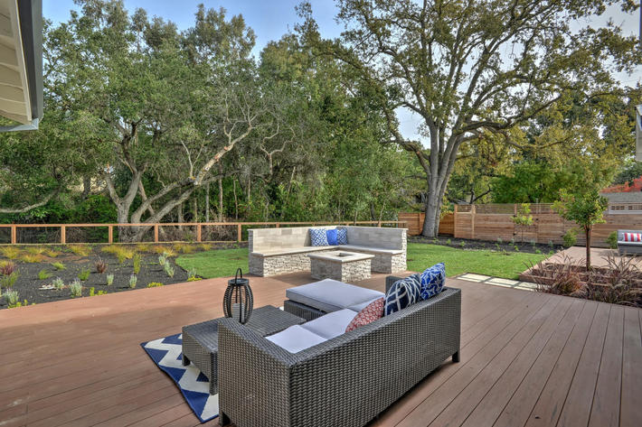 349 blue oak lane los altos ca large 044 21 patio to backyard view 1499x1000 72dpi