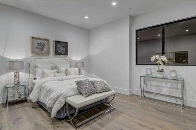 903 loyola dr los altos ca small 011 6 downstairs master bedroom view 666x445 72dpi