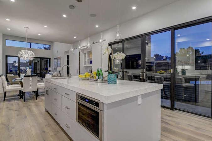 903 loyola dr los altos ca small 020 20 kitchen to family room view 666x442 72dpi