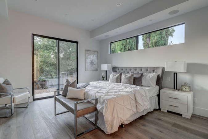 903 loyola dr los altos ca small 027 28 master bedroom view 666x445 72dpi