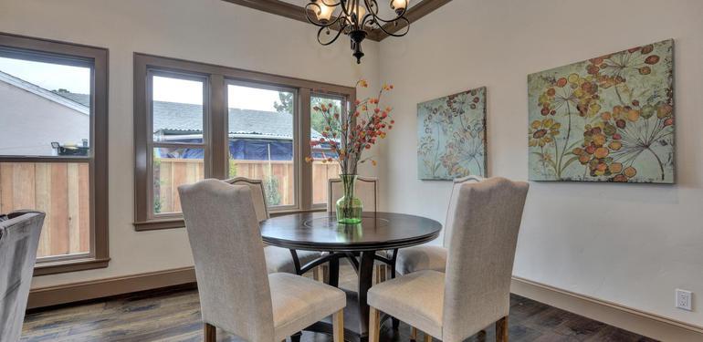 390_Margarita_Ave_Palo_Alto_CA-large-008-Dining_Room-1498x1000-72dpi.jpg