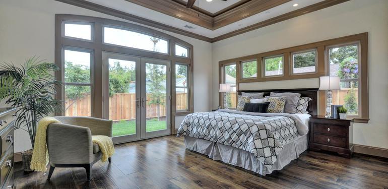 390_Margarita_Ave_Palo_Alto_CA-large-023-Master_Bedroom-1499x1000-72dpi.jpg