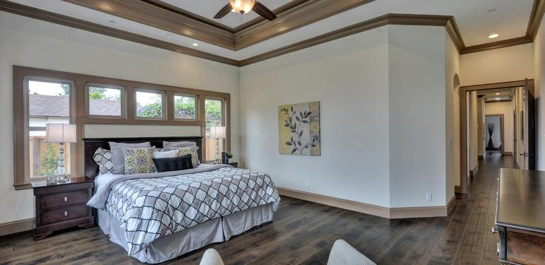 390_Margarita_Ave_Palo_Alto_CA-large-025-Master_Bedroom_View_to_Master-1500x1000-72dpi.jpg
