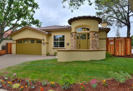 10860 johnson ave cupertino ca large 001 front view from street 1499x1000 72dpi