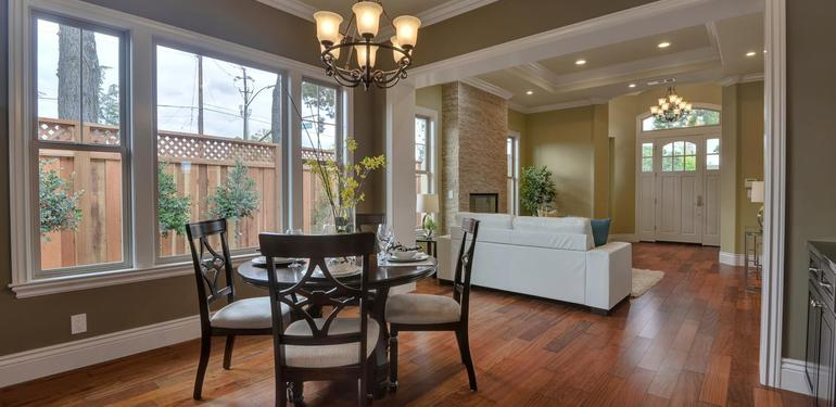 10860_Johnson_Ave_Cupertino_CA-large-005-Dining_Room_to_Living_Room-1500x1000-72dpi.jpg
