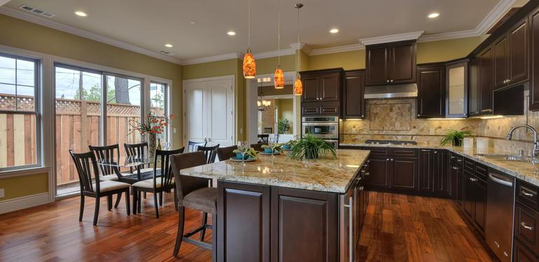 10860_Johnson_Ave_Cupertino_CA-large-009-Kitchen_to_Dining_Area_View-1498x1000-72dpi.jpg