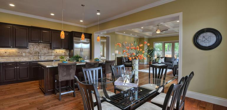 10860_Johnson_Ave_Cupertino_CA-large-012-Dining_Area_to_Family_Area-1498x1000-72dpi.jpg