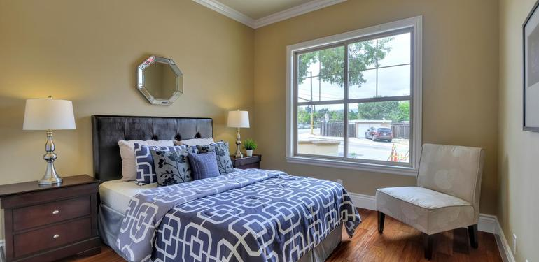 10860_Johnson_Ave_Cupertino_CA-large-018-Front_Bedroom_View-1500x1000-72dpi.jpg