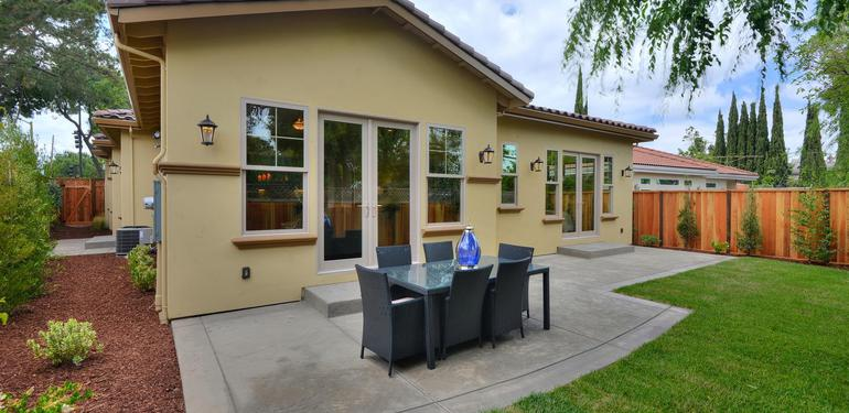 10860_Johnson_Ave_Cupertino_CA-large-026-Patio_to_Back_of_House_View-1499x1000-72dpi.jpg