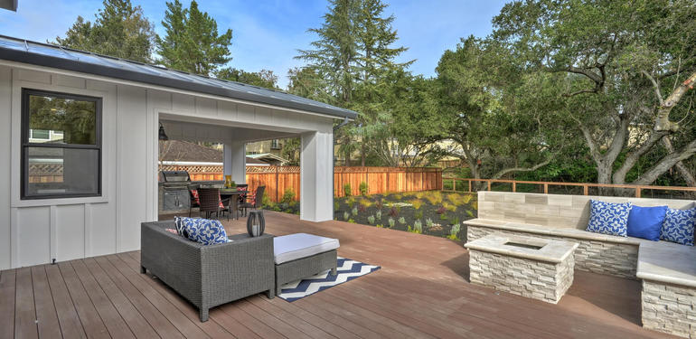 349_Blue_Oak_Lane_Los_Altos_CA-large-043-33-Patio_View-1500x1000-72dpi.jpg