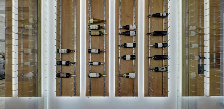 349_Blue_Oak_Lane_Los_Altos_CA-large-041-14-Wine_Cabinet_View-1499x1000-72dpi.jpg