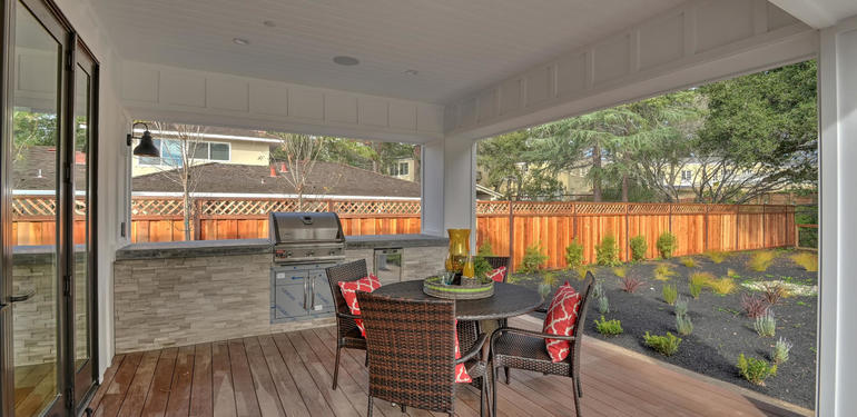 349_Blue_Oak_Lane_Los_Altos_CA-large-042-18-Patio_Seating_Area-1499x1000-72dpi.jpg