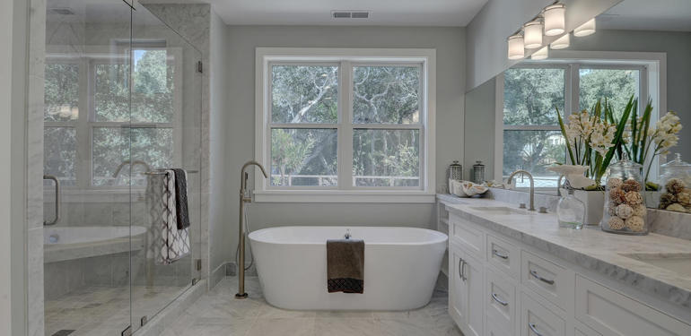 349_Blue_Oak_Lane_Los_Altos_CA-large-027-15-Master_Bath_View_One-1499x1000-72dpi.jpg