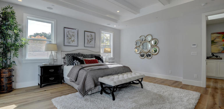 349_Blue_Oak_Lane_Los_Altos_CA-large-024-31-Master_Bedroom_View_from-1499x1000-72dpi.jpg