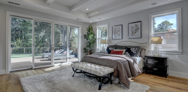 349_Blue_Oak_Lane_Los_Altos_CA-large-022-26-Master_Bedroom_View-1500x1000-72dpi.jpg