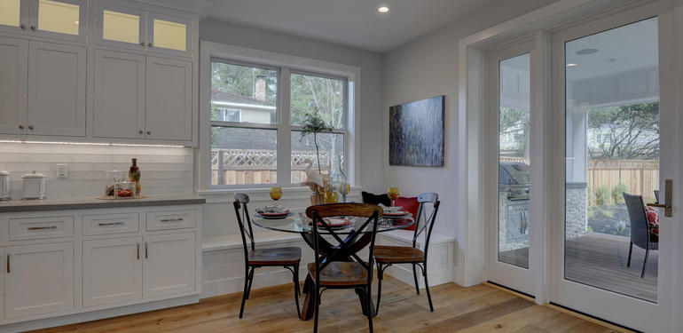 349_Blue_Oak_Lane_Los_Altos_CA-large-009-38-Dining_Area_View-1500x1000-72dpi.jpg