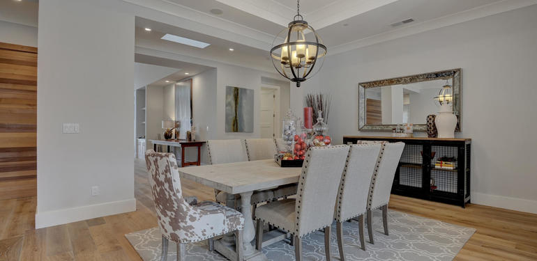 349_Blue_Oak_Lane_Los_Altos_CA-large-010-47-Dining_Room_View-1499x1000-72dpi.jpg