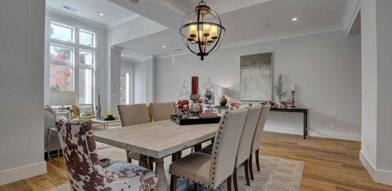 349_Blue_Oak_Lane_Los_Altos_CA-large-011-34-Dining_Room_View_from_Family-1499x1000-72dpi.jpg