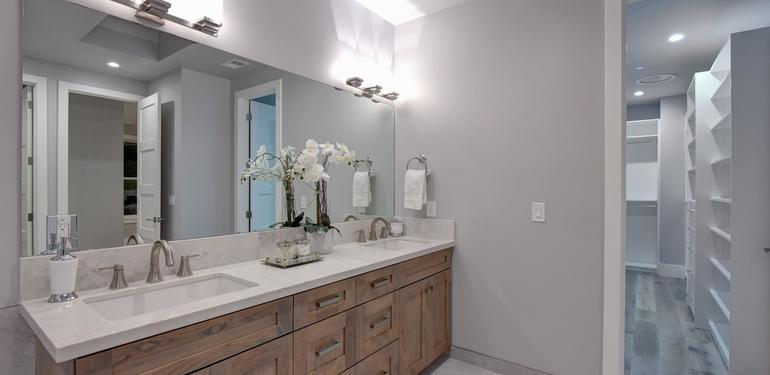 10888_Magdalena_Ave_Los_Altos-large-039-21-Master_Bathroom_Sink_View_to-1499x1000-72dpi.jpg
